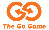 gogame-small