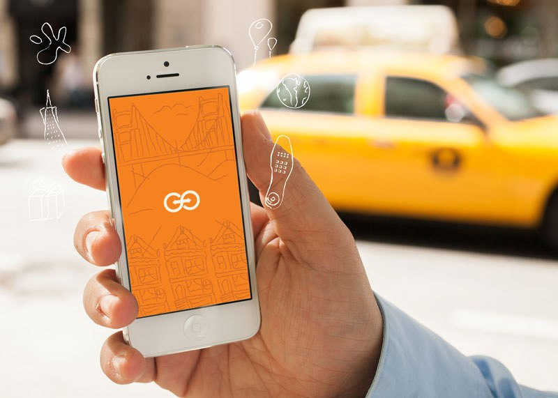 gogame-mobile.jpg