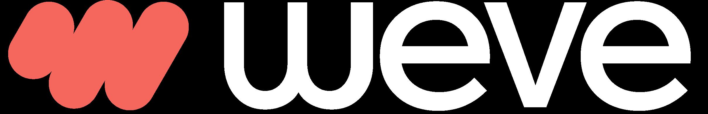 weve_logo_white